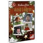 Weihnachten mit Astrid Lindgren [DVD]